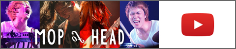 MOP of HEAD Official Youtube