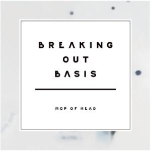 braking_a